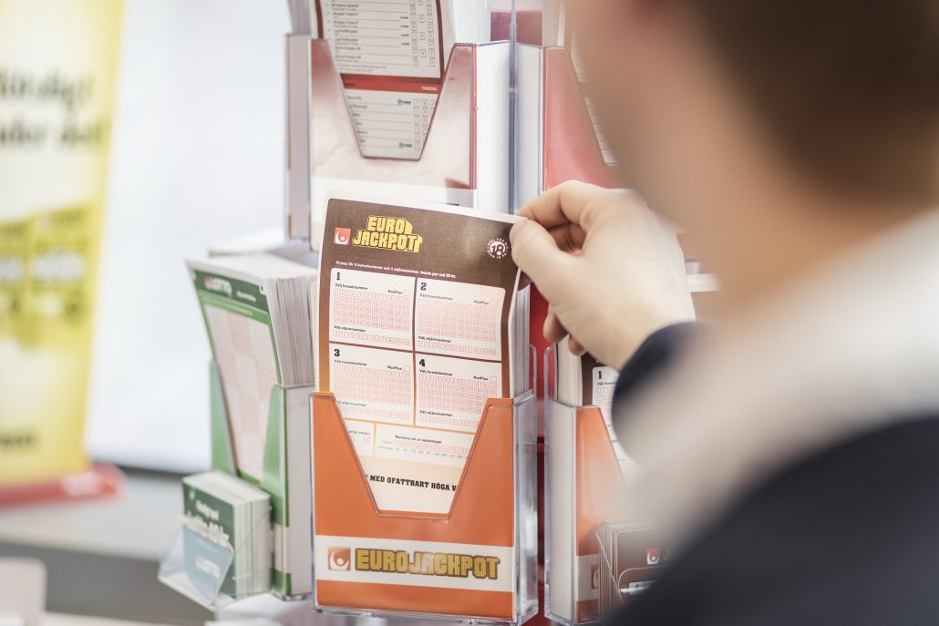 Casino win real money suomen