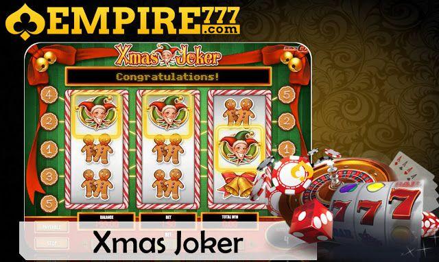 Special kampanjer hos casino 57359