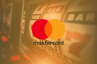 Mastercard casino online magic