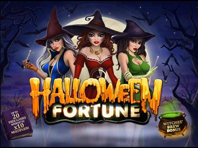 Svenska spel casino bet365 review