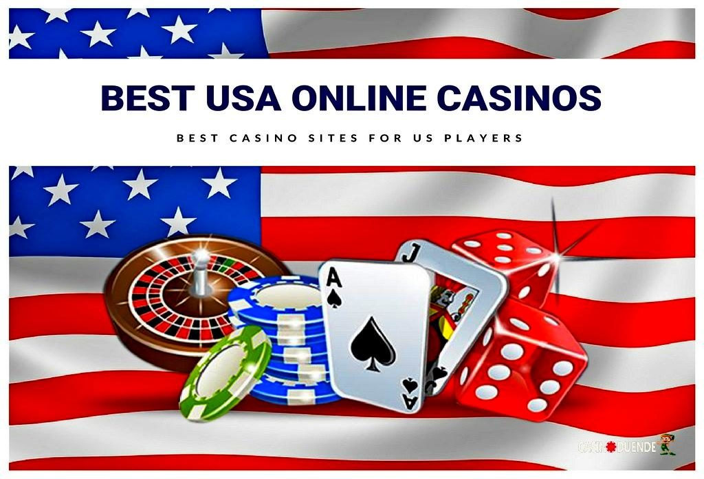 Thrills casino flashback 60604