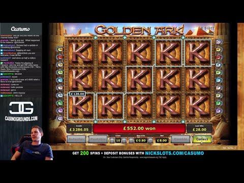 Spela casino på skoj 75530