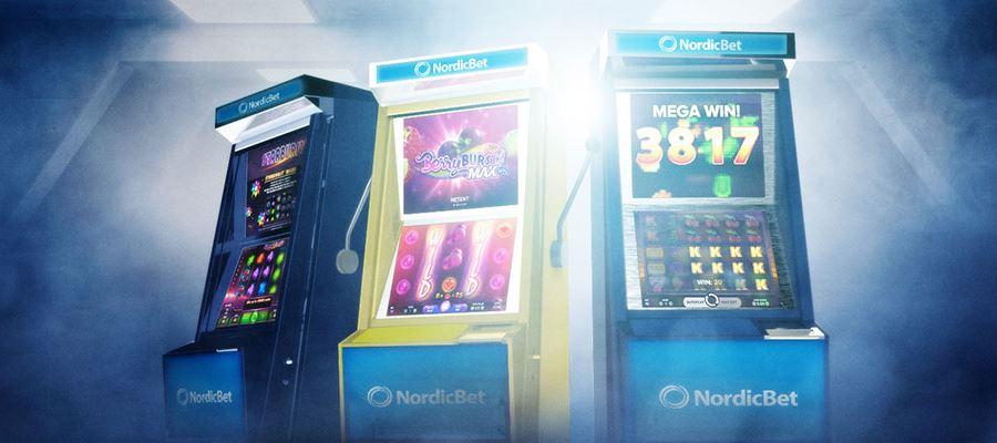 Paysafe betalkort för casino playFrank