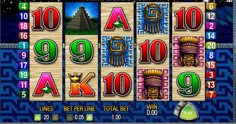 Casino se lexikon term 49925