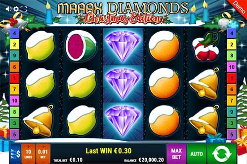 Cherry casino 59275