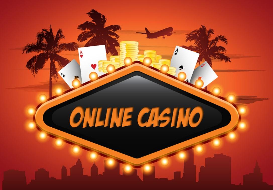 Utländska casino online 56858