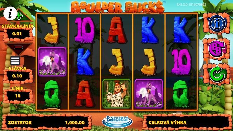 Säkra banktransaktioner casino vanns