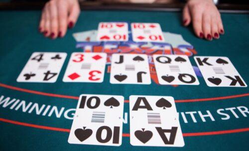 Betting odds slumptalsgeneratorn 27113