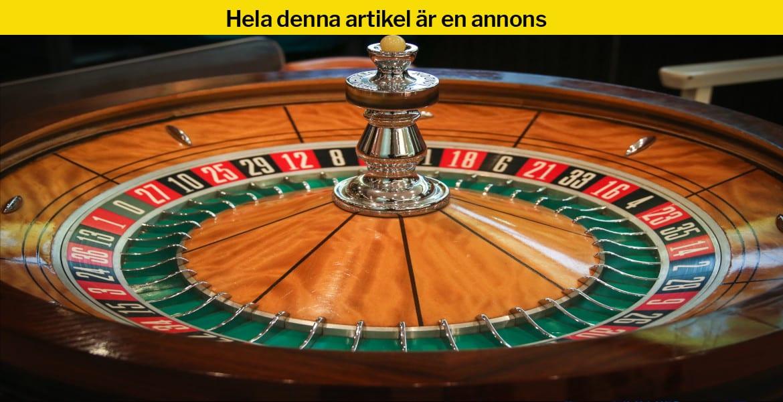 Utländska casino Sweet Alchemy 80998