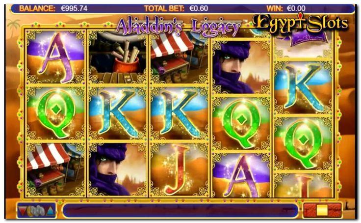Casino välkomsterbjudande mobilcasino med 31657