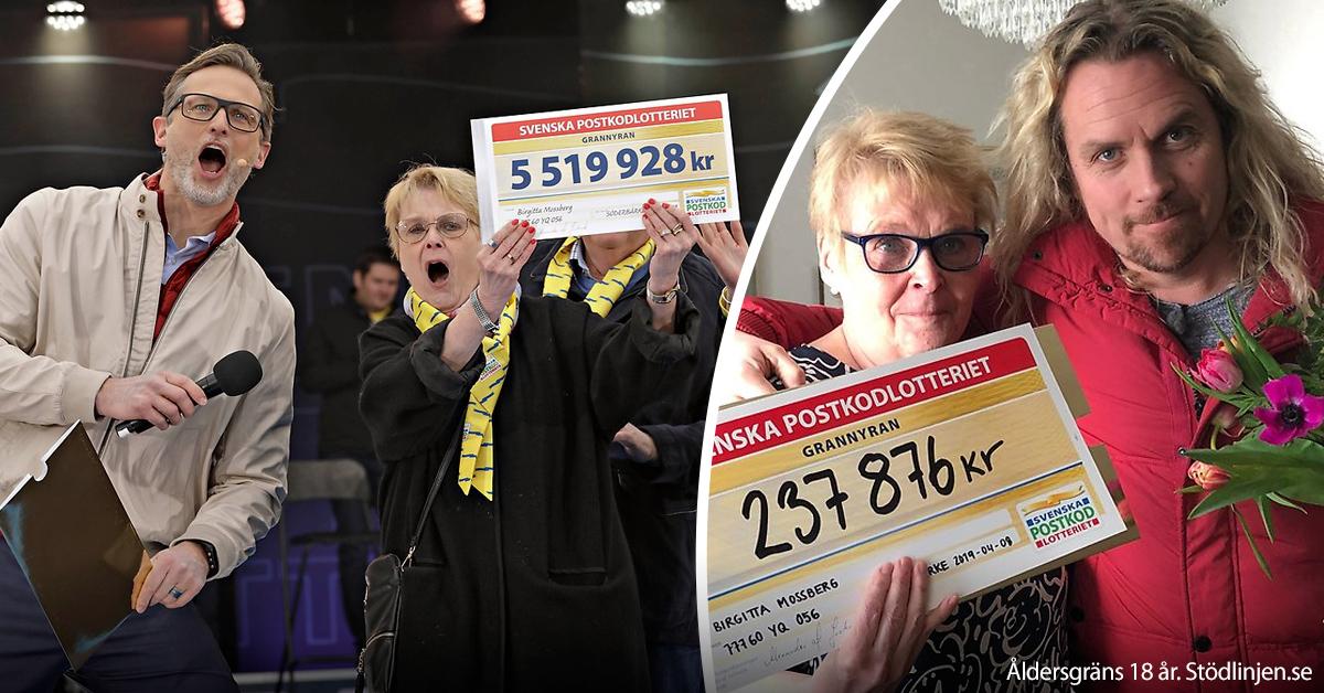 Svenska spelutvecklare Murder Mystery antal