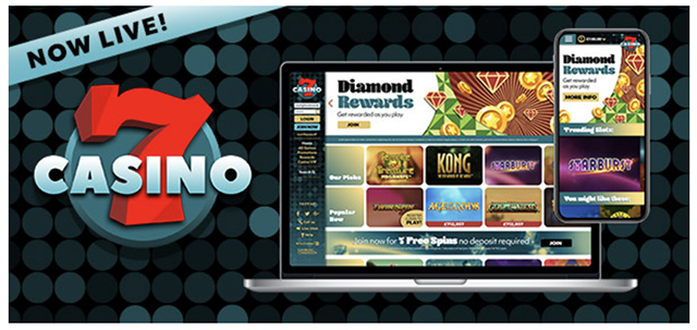 Free spins today 31536