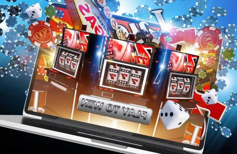 Casino bonus omsättningskrav Nolimit slotsen