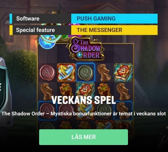 Casino spel populära Guts 28002