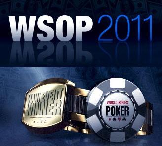Full tilt poker 36318
