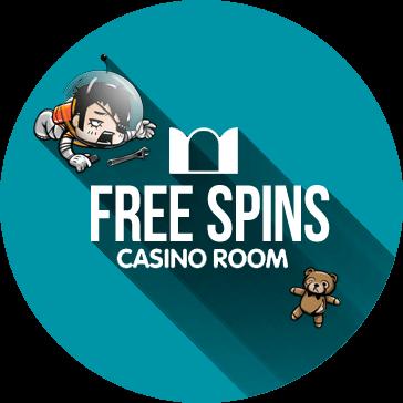 Bästa omsättningskraven casino maximera