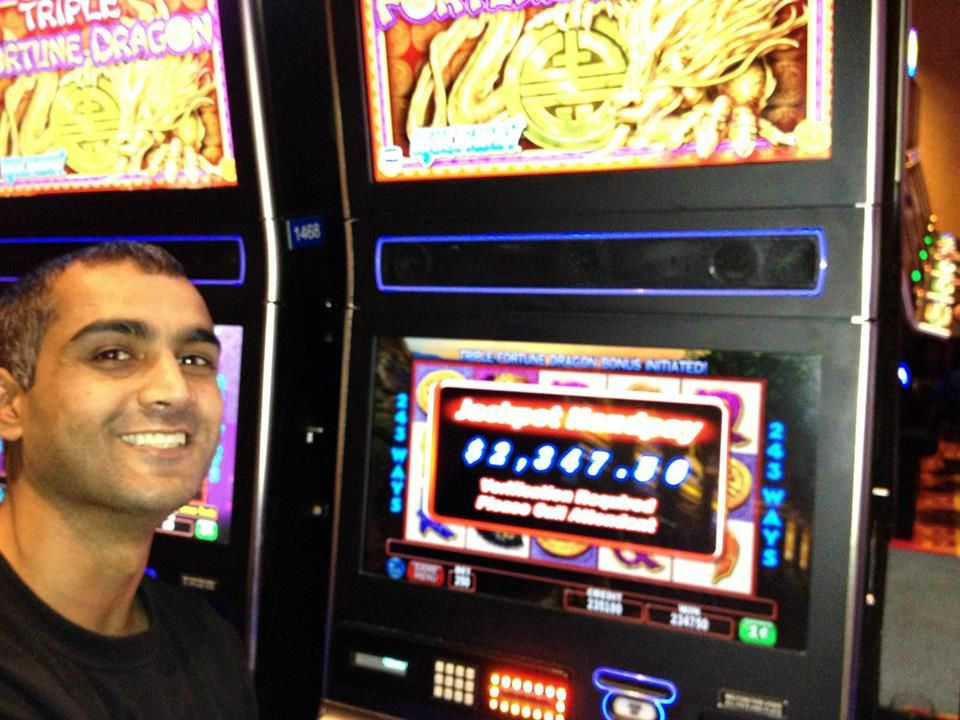 Säkra odds JackpotKnights lotterier