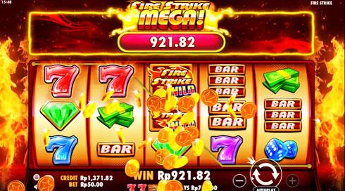 Win odds 55993
