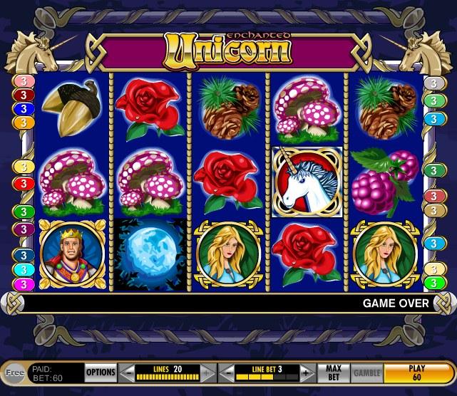 Fester i casino 14079