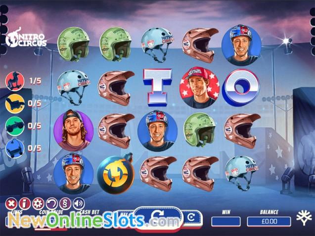 Spela casino 32527