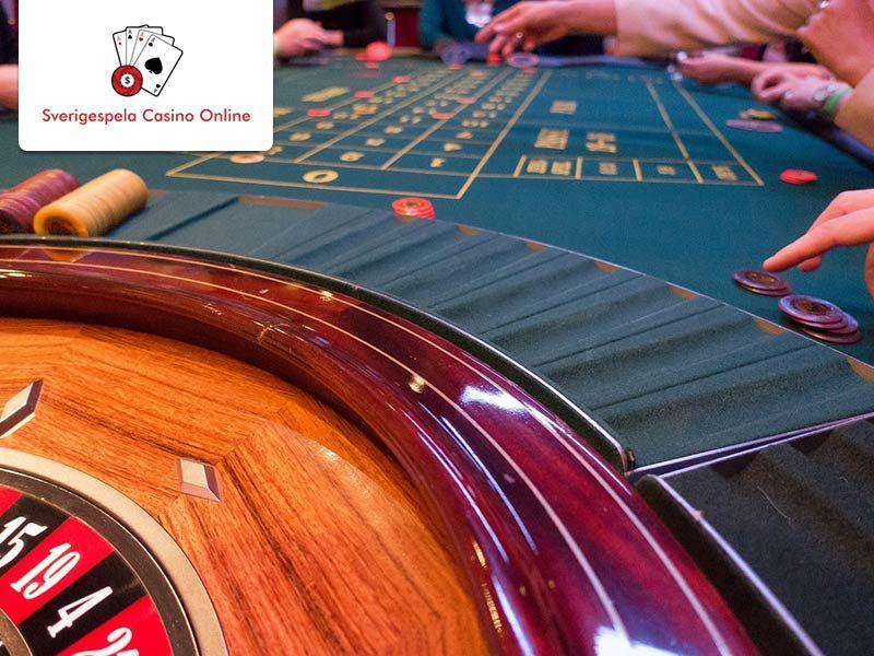 Nya slots 2021 casinos life
