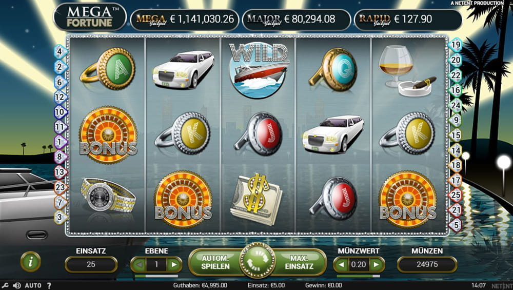 Casino utan konto 70834