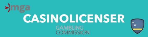 Gaming aktier avanza 65929