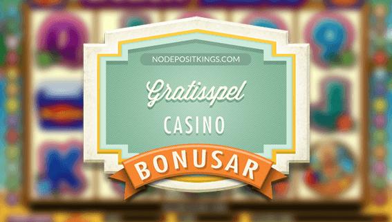 Casino betala 77645