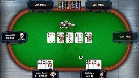 Bezique kortspel regler träning