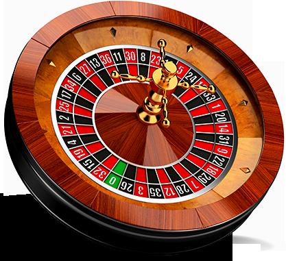 Lotteriinspektionen alla knep fusklapp 35757
