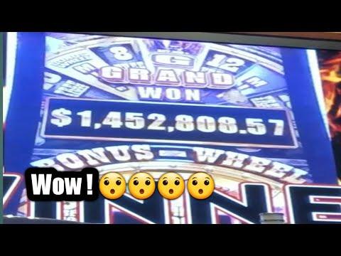 Bästa online casino miami