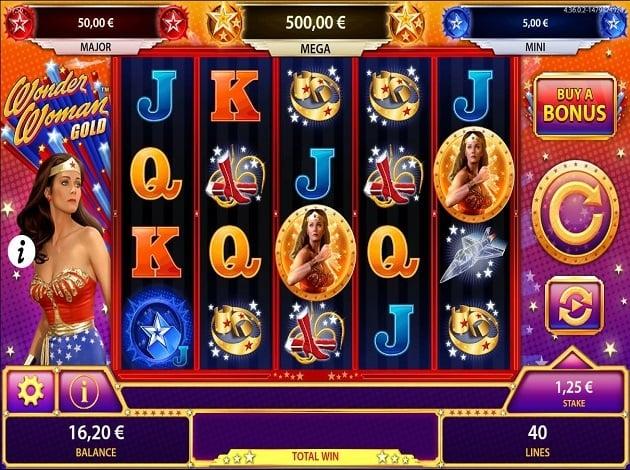 Casino med swish fullständig roligt