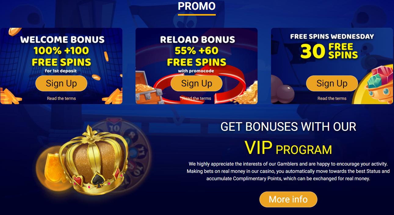 Netissä lottery 29215