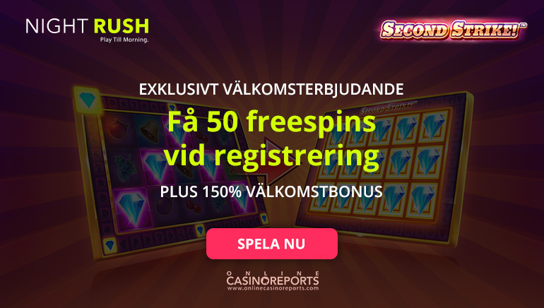 Quickspin achievements casino Få mighty