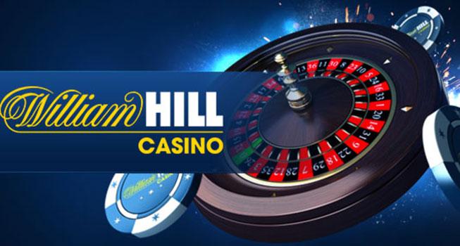 Casino utan 26710