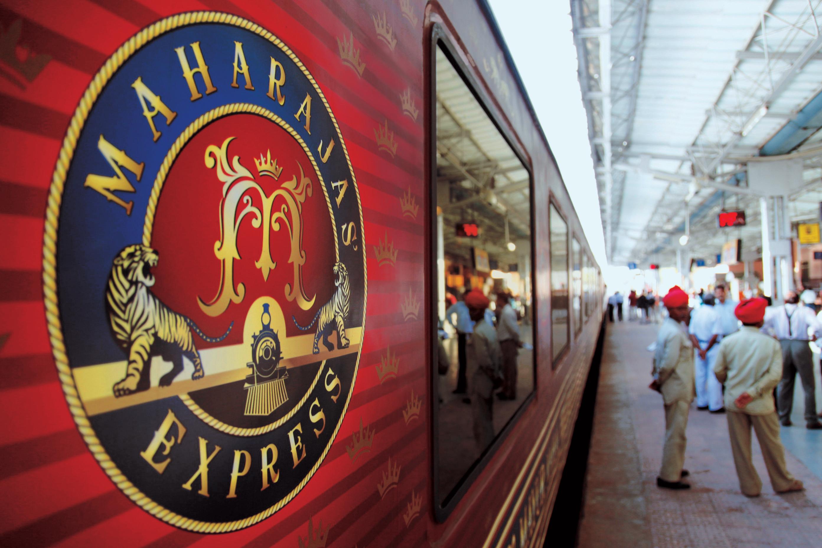 Flera nätcasinon Orient Express 40161