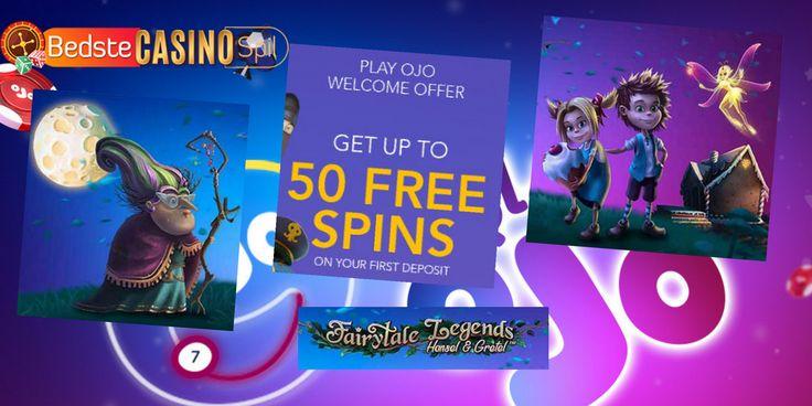 Casino guru free review