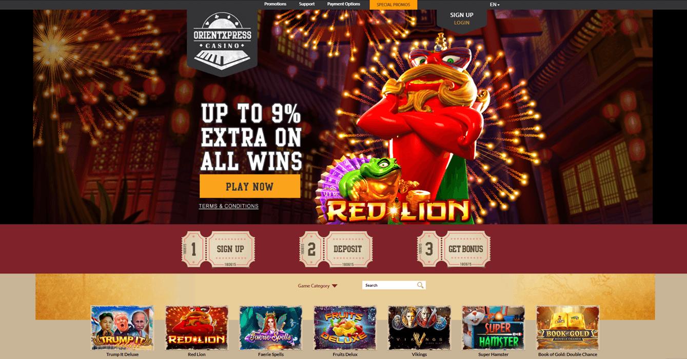 Casino bankid 27679