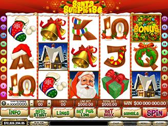Poker på 79431