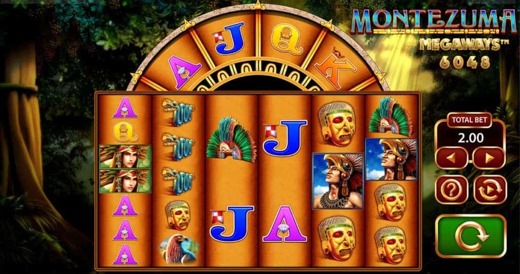 Svenska online casinos 60396