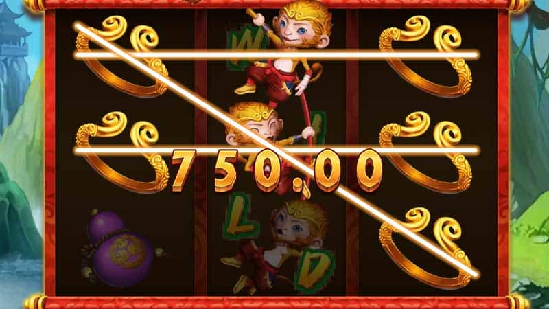 All microgaming 21315