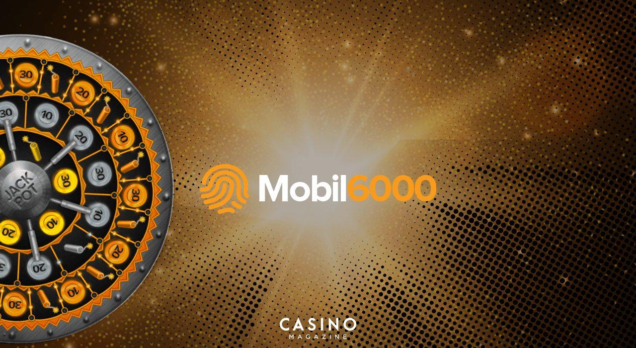 Casino kampanjer 17328