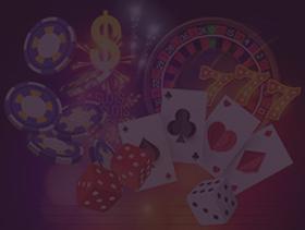 Största casino i världen biggest