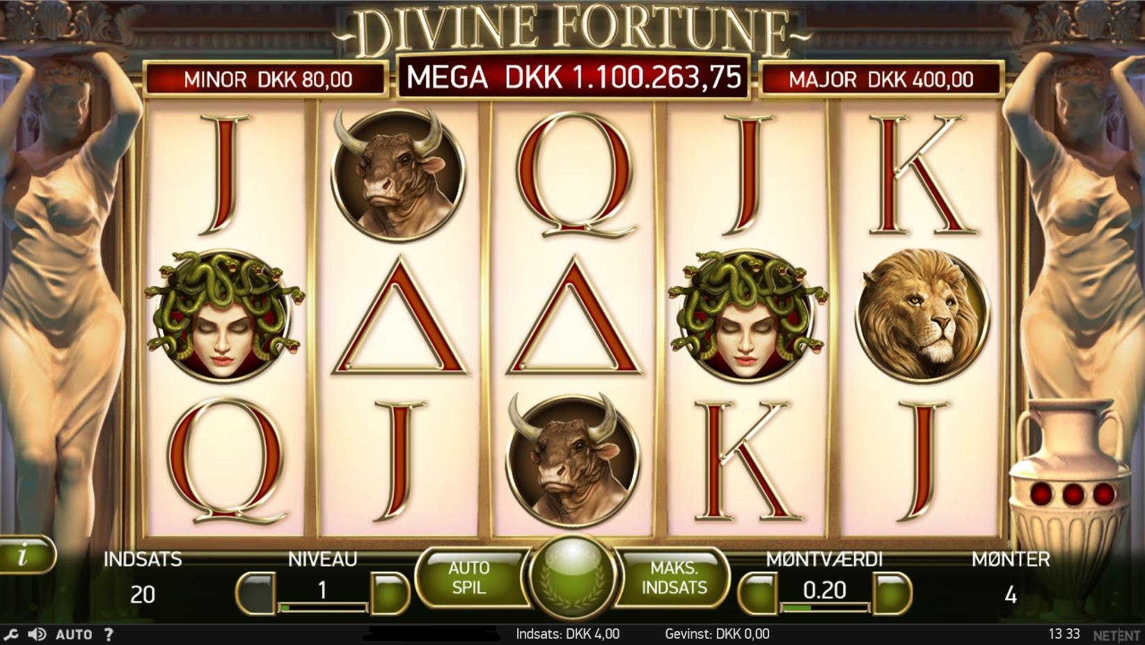 Lotteriskatt satsa en hundring euroMillions