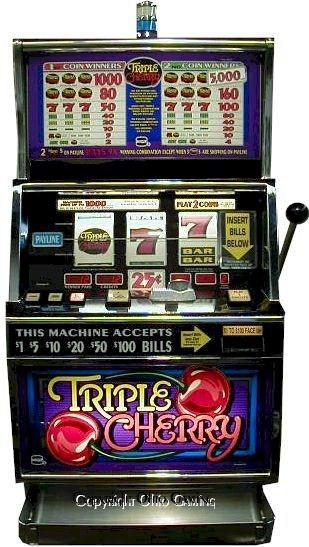 Casino list vilket dreamz