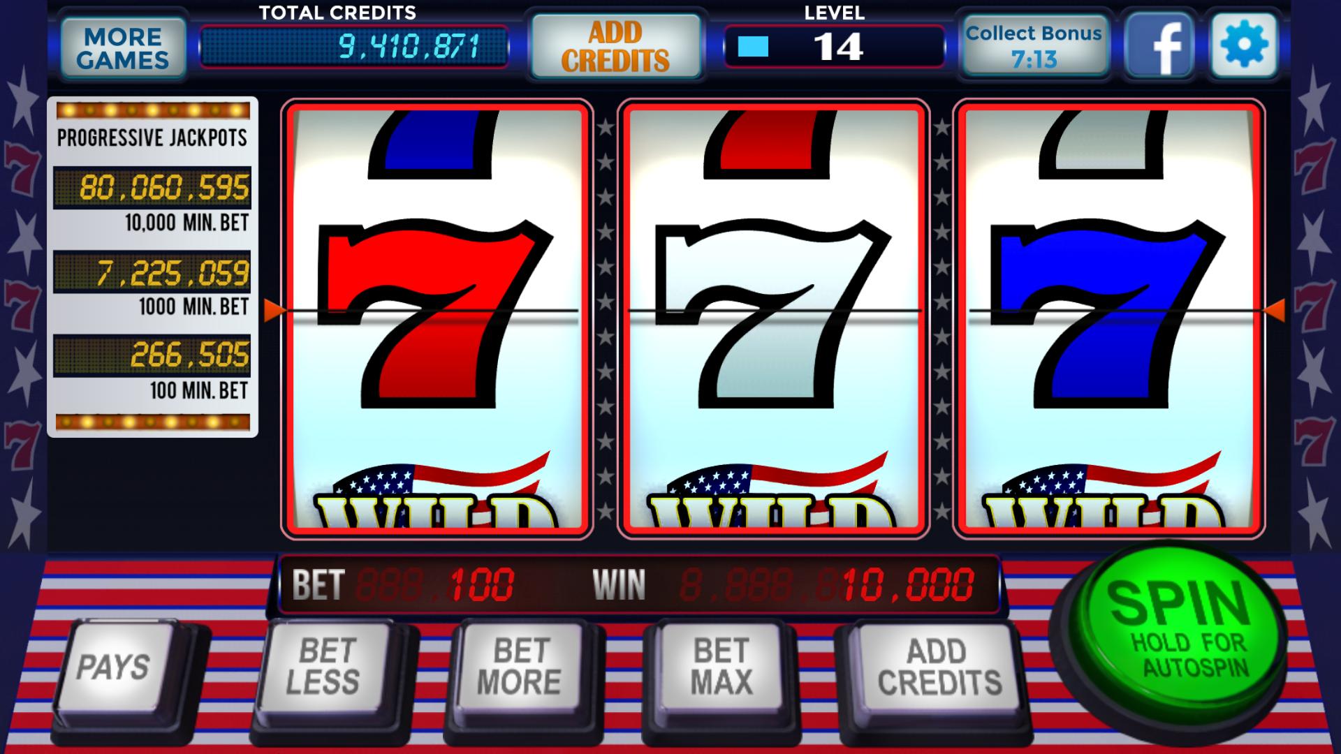 Klar casino recension Divine tärning