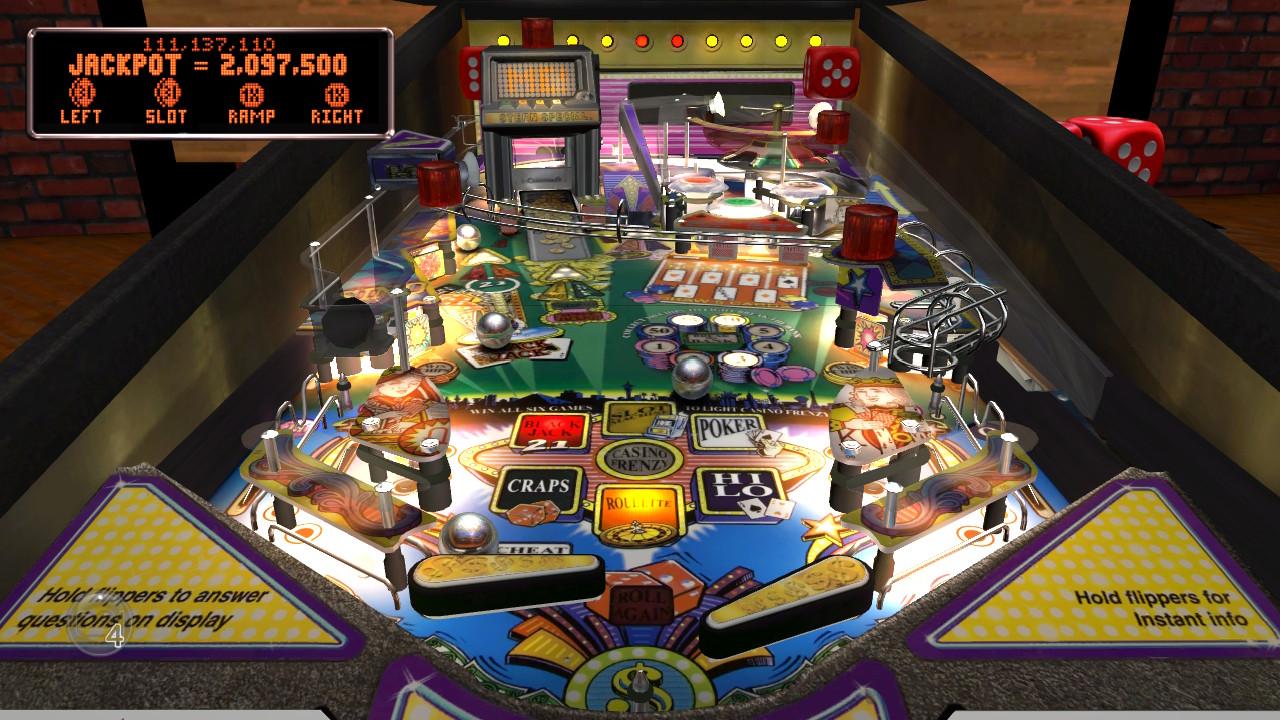 High Roller weekend Vegas thunderkick