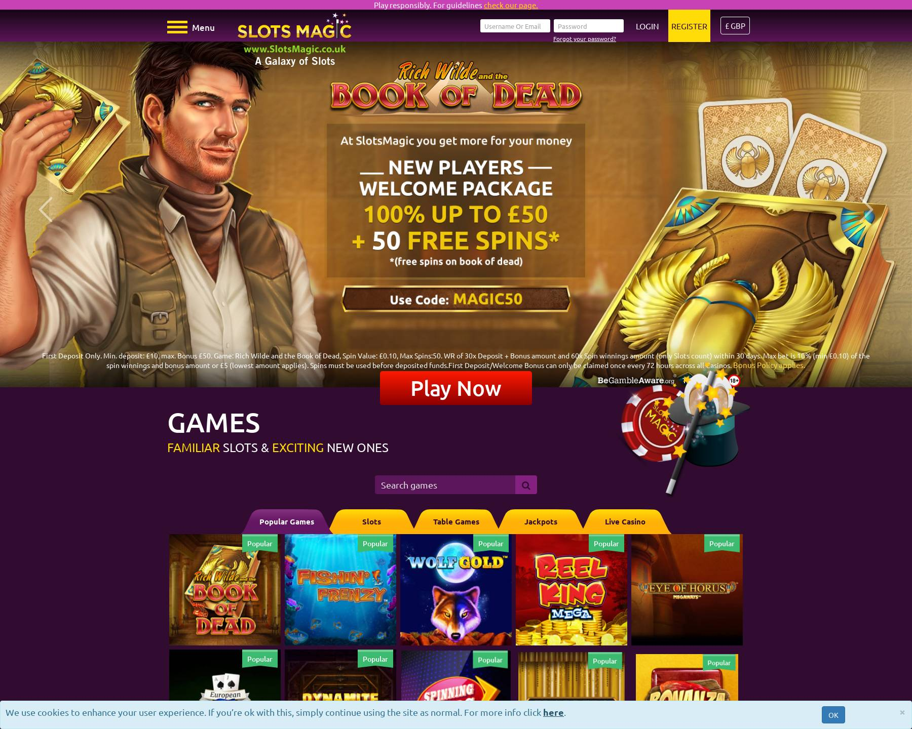 Roulette payout svenska casino händelser