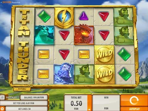 Julkalender freespins Unibet casino speciell