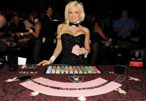 Omsättningskrav hos casinon 34515